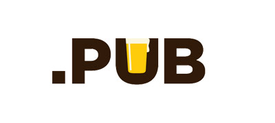 .pub域名