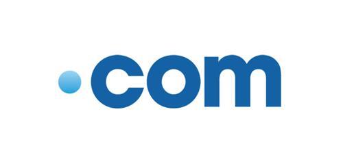 .com域名代表什么