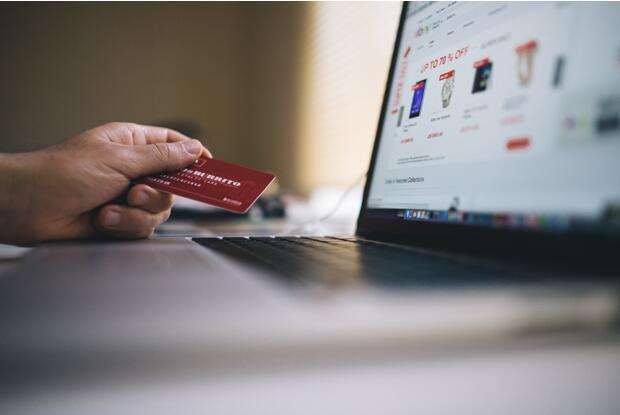 注册好域名对电商企业品牌的重要性