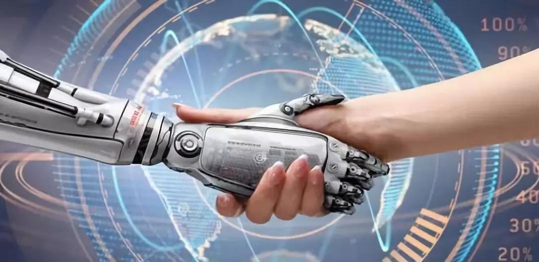 AI域名在成为域名行业投资新焦点