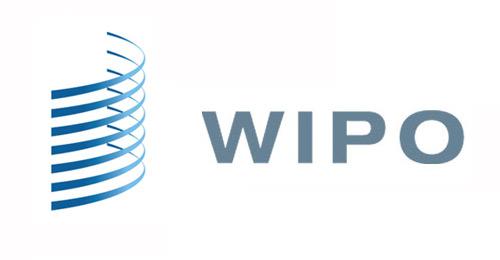 世界知识产权组织(WIPO)仲裁与调解中心